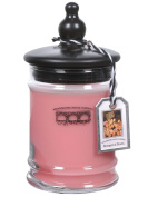 BOUQUET OF ROSES Jar Candles 240ml