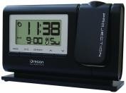 Oregon Scientific RM308 Classic Projection Alarm Clock