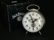 Jack Daniels Alarm Clock [Toy]