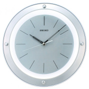 Seiko Modern Wall Clocks QXA314A Wall Clock