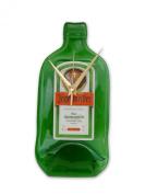 BottleClock Jagermeister Clock