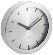 Zack 60021 18.0 cm Apollo Wall Clock