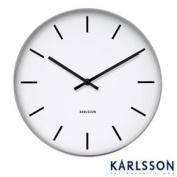 karlsson clocks homeware buy online from