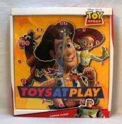 Disney Pixar Toy Story