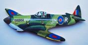Spitfire Key Rack - TS1S