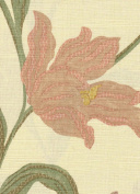 Kinsale Terracotta Cushion Covers