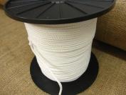 200 metre reel of curtain track cord - 2.8mm diameter