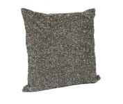 Malini Cluster Cushion - Slate
