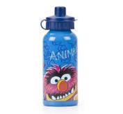 Muppets Animal Aluminium Sports Bottle by Polar Gear