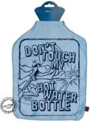 Hong Kong Phooey Hot Water Bottle Cover