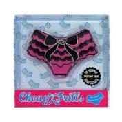 Hot Pants Handwarmer - Cheap Frills