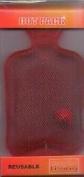 Globatek Hand Warmer -Water Bottle