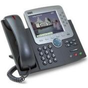 7970G IP Phone