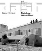 Dash 09 - Housing Exhibitions