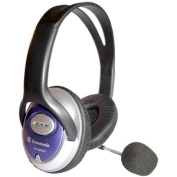 DH-660 Stereo Headset
