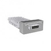 ProCurve 10-GbE X2 Transceiver