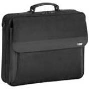 TBC002EU Notebook Case