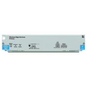 HP ProCurve Wireless Edge Services zl Module