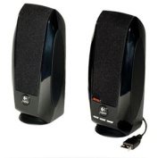 S-150 Digital USB Speaker System