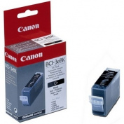 BCI-3E Black Ink Cartridge