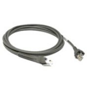 Synapse Adapter Cable