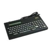 KDU 200 Stand-Alone Keyboard