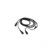 8312-129 Headset Splitter Cable
