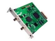 Single-Port E3 Physical Interface Module