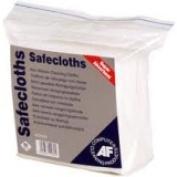 Safecloths