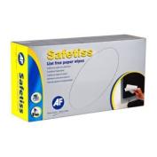 Safetiss