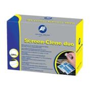 Screen-Clene Duo