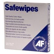 Safewipes Cleaning Wipe