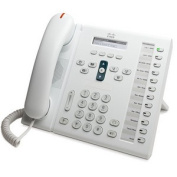 6961 Unified IP Phone