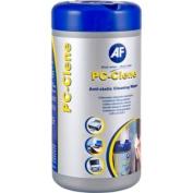 PC-Clean Tub Dispenser