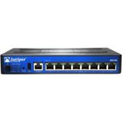 SRX100 Services Gateway