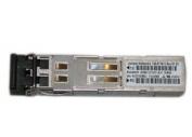 1000BASE-LX SFP Module