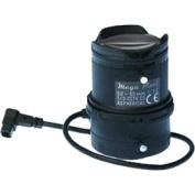 5 - 50mm Varifocal Zoom Lens