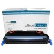 HP Colour Laserjet 3800 Laser Toner Magenta Q7583A