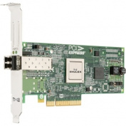 42D0501 Single Port Fibre Channel Host Bus Adapter