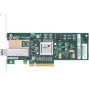 Brocade 825 Fibre Channel Host bus Adapter