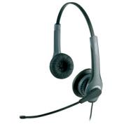 GN2000 20001-491 USB Duo OC Headset