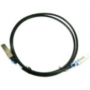 Serial Attached SCSI (SAS) Cable