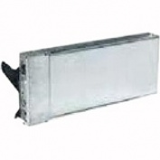 59Y6135 Hot Swap SAS Hard Disk Drive Backplane