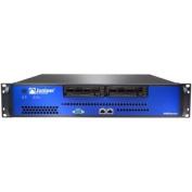 NS-SM-A-BSE NSMXpress Security Appliance
