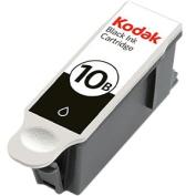 No. 10B Ink Cartridge
