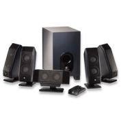 X-540 Speaker System