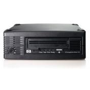 StorageWorks LTO Ultrium 4 Tape Drive