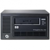 StorageWorks LTO Ultrium 1840 Tape Drive