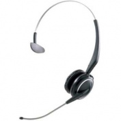 GN9120 ST Wireless Headset