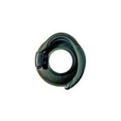 0440-339 Ear Hook